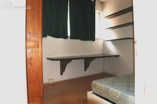 Appartamento a Perugia, Via Madonna Del Riccio img
