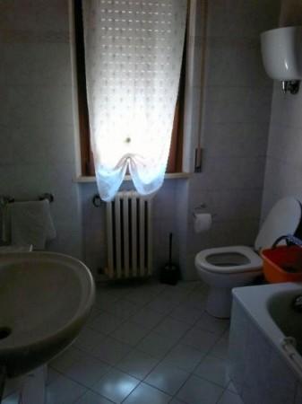 Appartamento a Città Di Castello - Via Roma, 20 img