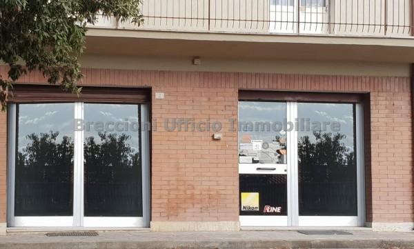 Vendita locale commerciale a Trevi - Via Popoli