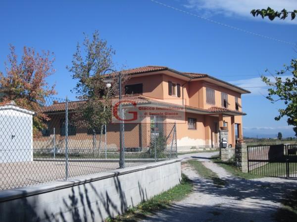 dfaa34976e97 Annunci Immobiliari Vicopisano - OffroCasa.com - Annunci GRATUITI