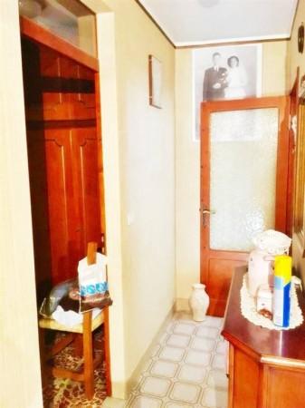 Appartamento a San Giustino - Lama img