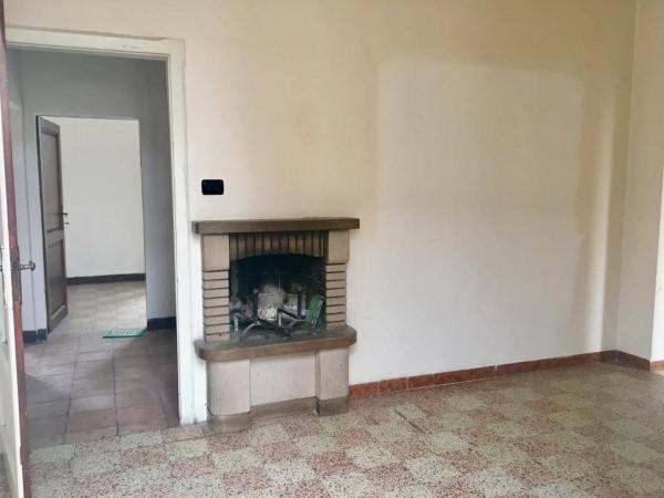 Appartamento a Città Di Castello - Gorgone img