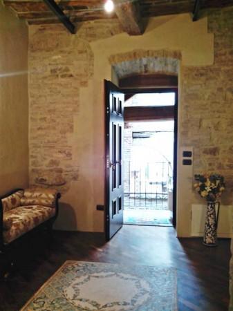 Appartamento Perugia - Centro Storico Di Pregio