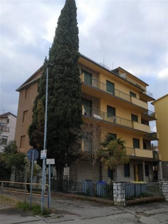 Immobile a Perugia - Stazione img