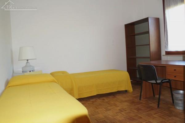 Appartamento a Perugia, Via Ruggero D'andreotto img