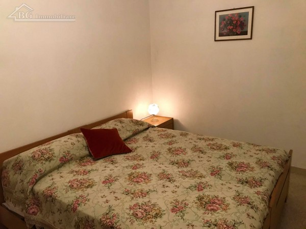 Appartamento a Perugia, Via Vico img