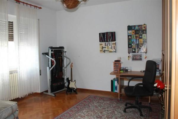 Appartamento a Perugia - Via Victor Hugo, 12 img