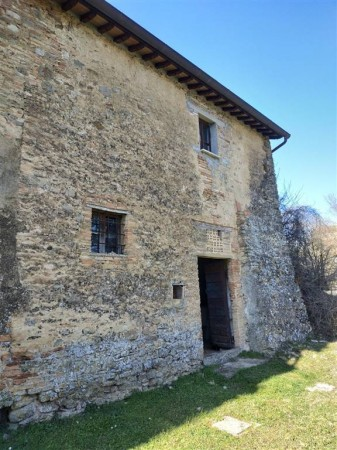 Rustico/Casale a Città Di Castello - San Donino img