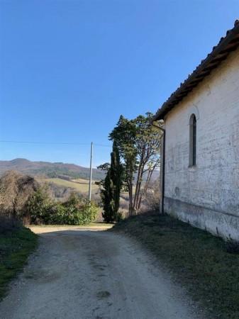 Appartamento a Città Di Castello - San Donino img