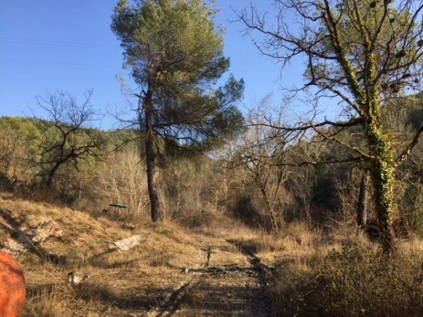 Immobile a Spoleto - Baiano img