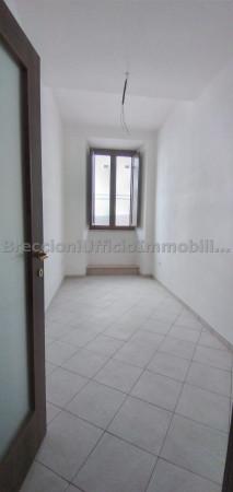 Appartamento a Trevi - Via Salvatore Zappelli img