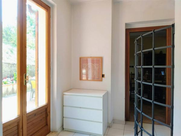 Casa singola a Città Di Castello - Belvedere img