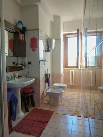 Appartamento a Città Di Castello - Via Della Tina, 16 img