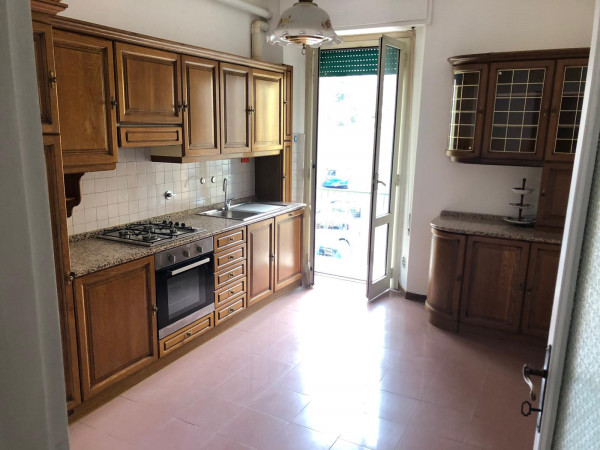 Appartamento in vendita a Perugia, Monteluce, 100 mq.