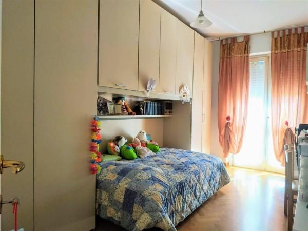 Appartamento a Città Di Castello - Via Degli Aceri, 6 img