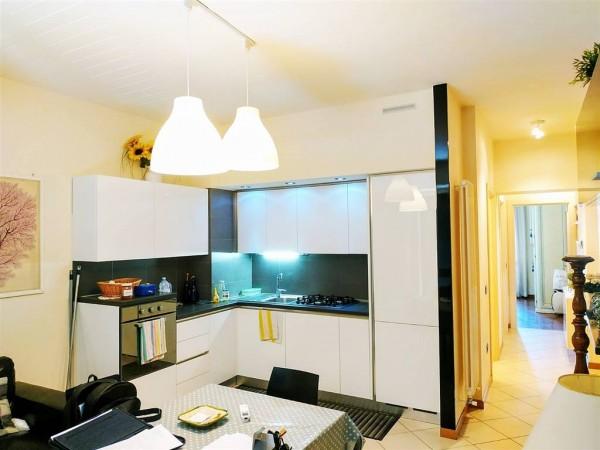 Appartamento Città Di Castello - Rio Secco