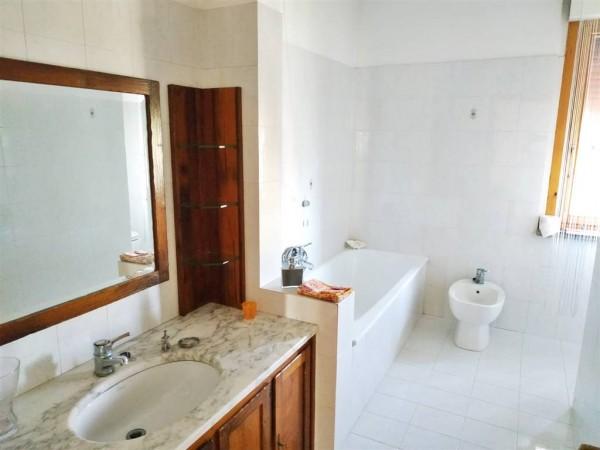 Appartamento a Città Di Castello - Via Baldeschi, 22 img