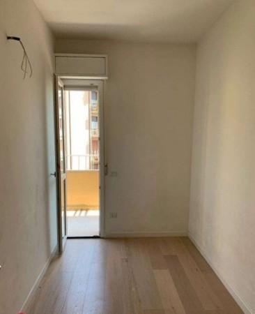 Appartamento in vendita a Perugia, Via Xx Settembre, 110 mq. img