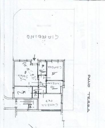 Appartamento in vendita a Perugia, Collestrada, 115 mq. img