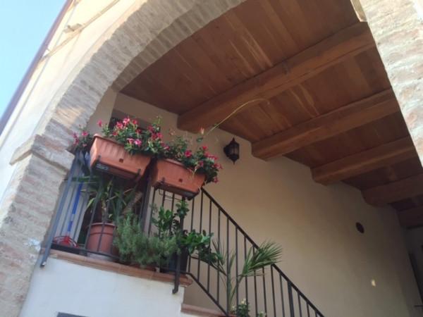 Appartamento a Spoleto - Periferia Di Spoleto (rif.2117) img