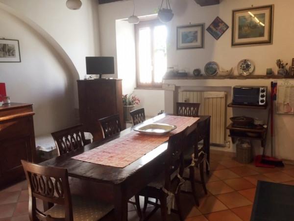 Appartamento in vendita a Spoleto, Residenziale, 95 mq. img