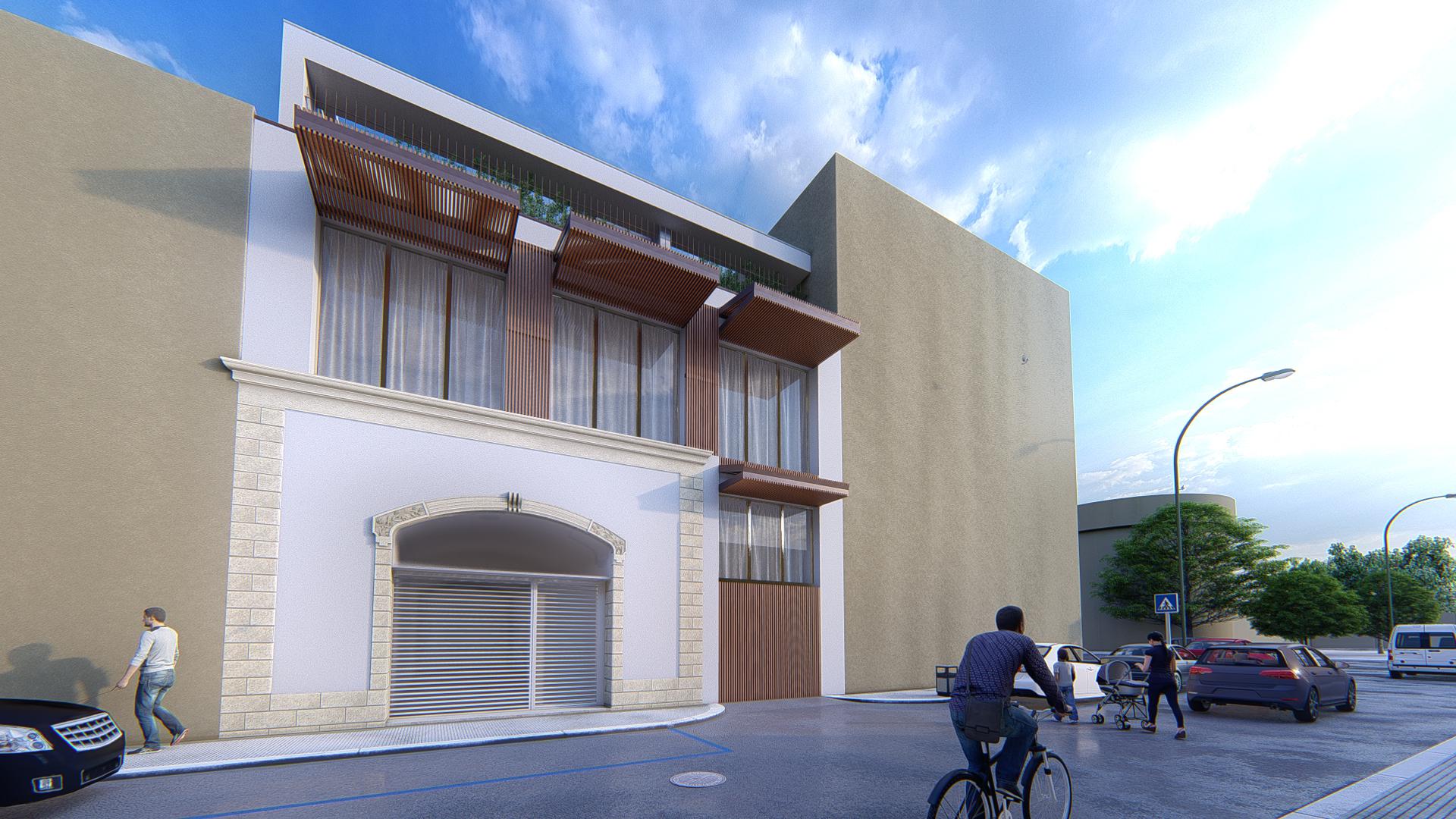 Appartamento, via coppola, SAN LAZZARO, Vendita - Lecce (LE)