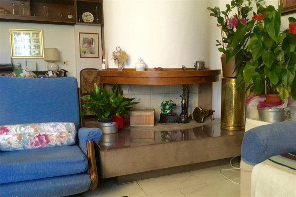 Appartamento a Città Di Castello - La Tina img