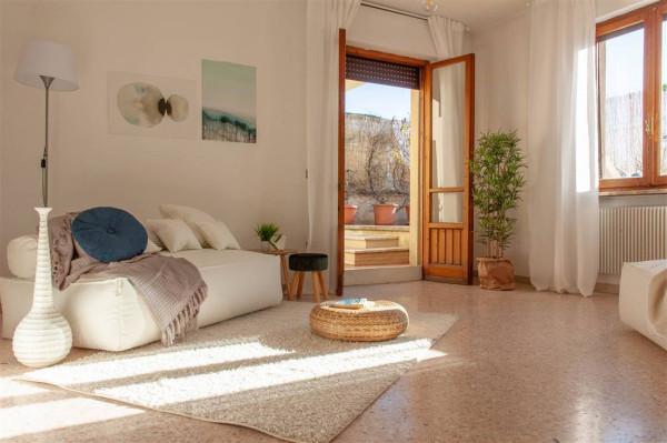 Appartamento a Città Di Castello - Piazza Porta San Florido, 10 img