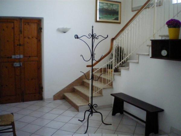 Casa singola a Citerna - Via Palazzo Manfroni, 2 img
