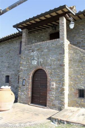 Rustico/Casale a Magione - Via Martiri Della Resistenza, 58 img