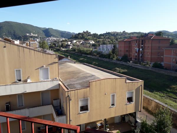 Appartamento Spoleto Viale Marconi