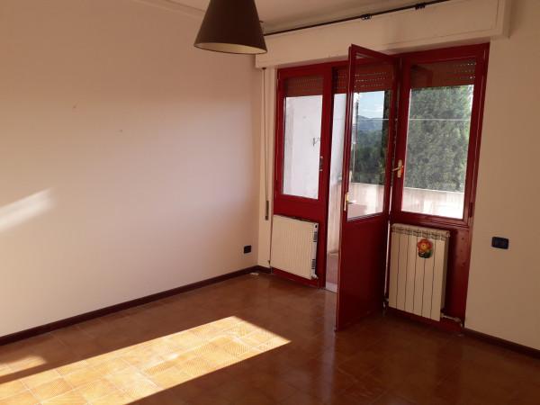 Appartamento a Spoleto - Viale Marconi (rif.2124) img