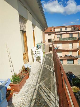 Appartamento a Città Di Castello - Coop img