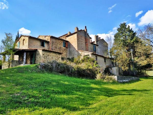 Rustico/Casale a Città Di Castello img