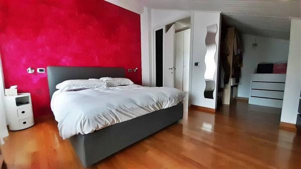 Appartamento a Città Di Castello - Polstrada img