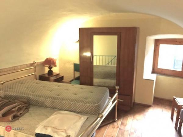 Appartamento a Spoleto - Via Mameli (rif. 2034) img