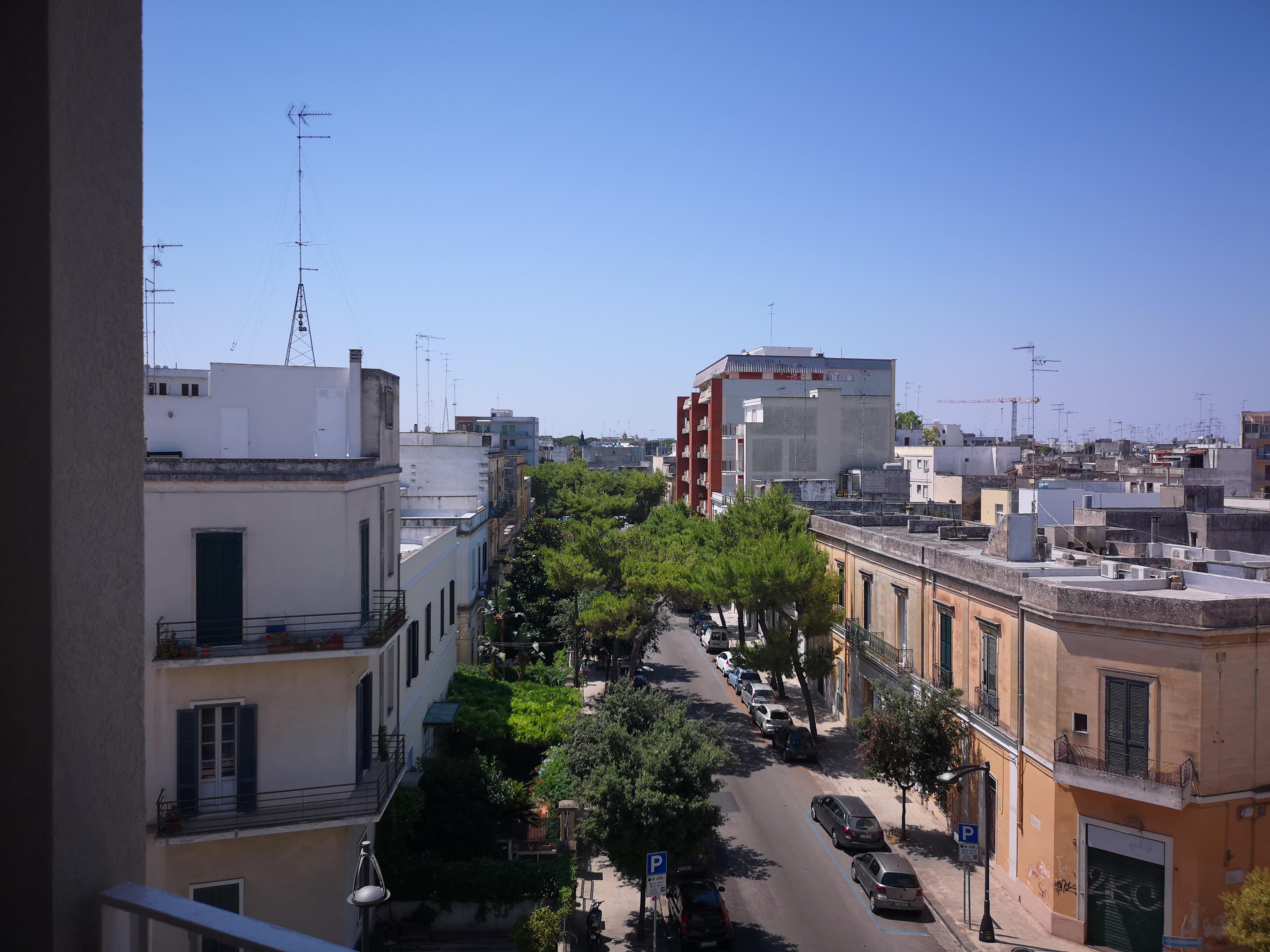 Appartamento, via Schipa, San Lazzaro, Vendita - Lecce (Lecce)
