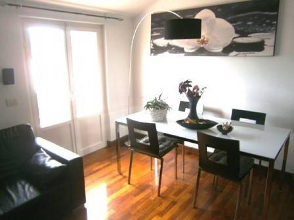 Appartamento Via Marconi