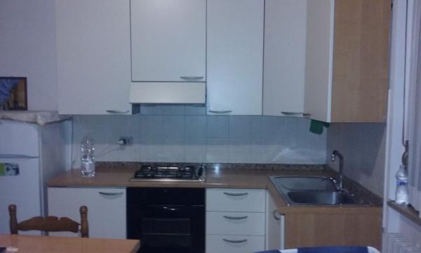 Appartamento in affitto a 280 euro