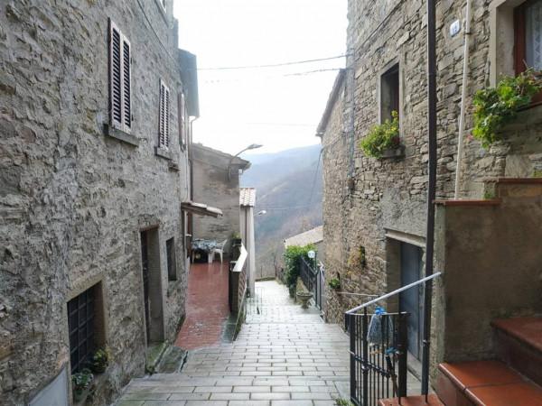 Appartamento a San Giustino - Uselle-renzetti img
