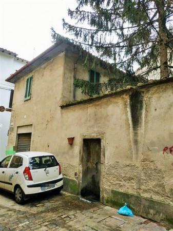 Casa singola a Città Di Castello img