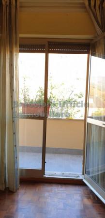 Appartamento a Trevi - Via Della Torre img