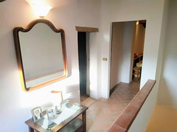 Rustico/Casale a Città Di Castello - Località Candeggio, 4 img