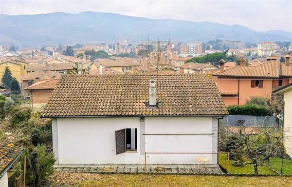 Casa singola a Città Di Castello - Via Trieste, 13 img