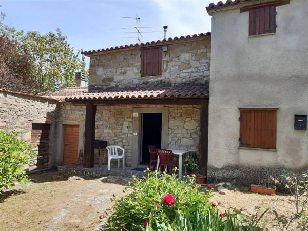 Rustico/Casale Città Di Castello - Località Candeggio, 4