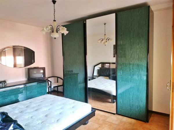 Appartamento a Città Di Castello - Graticole img