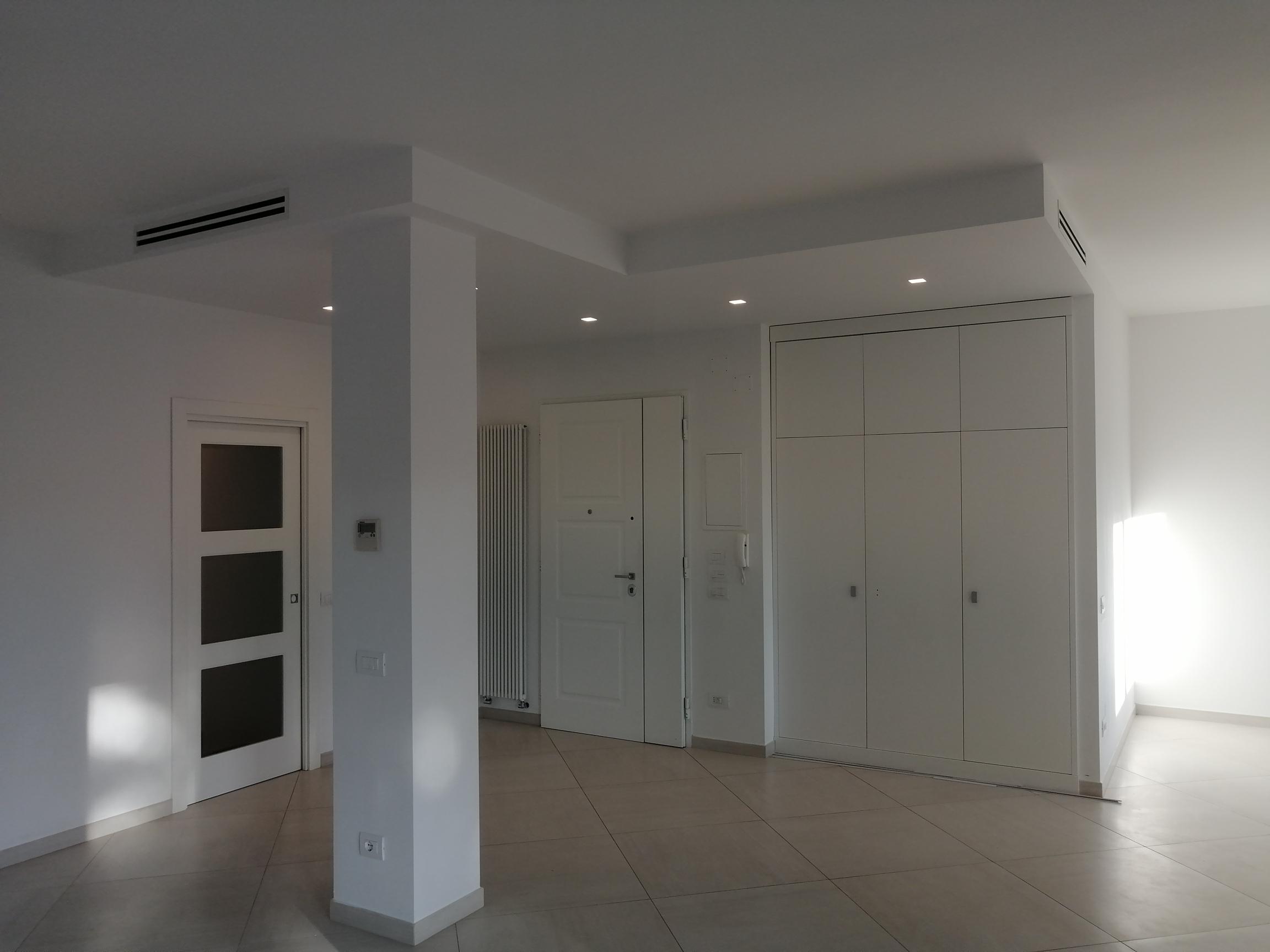 Appartamento, via C.Massa, Partigiani, Vendita - Lecce (Lecce)