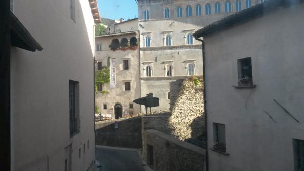 Affittasi appartamento vicinanze Duomo
