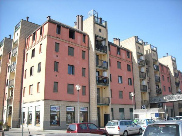 Affitto locale commerciale Città Di Castello - Coop