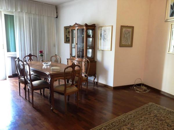 zona via XX Settembre piano alto Perugia